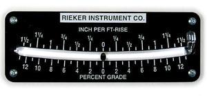 Gradiometers