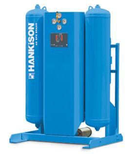 CATALITE® CBA Series Air Purifiers