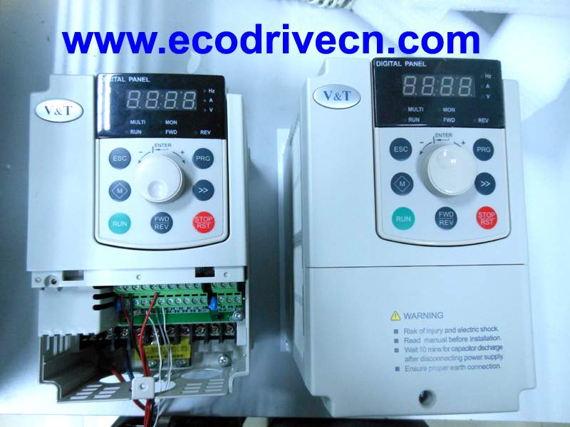 690V-790V vector control AC variable speed drives (frequency inverters, frequency converters)