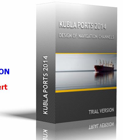 Kubla Ports