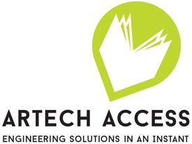Artech Access - Individual Subscription