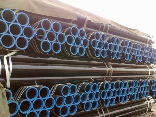 API5L ERW line pipe