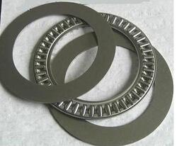 thrust roller bearing AXK2035