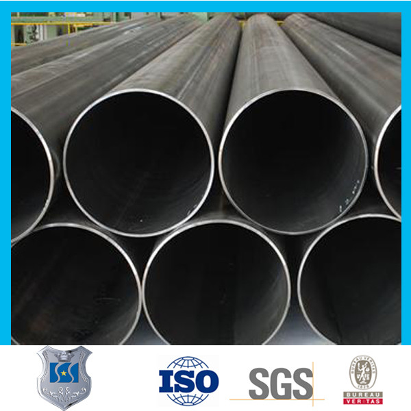 cabon steel seamless pipe API SPEC 5L